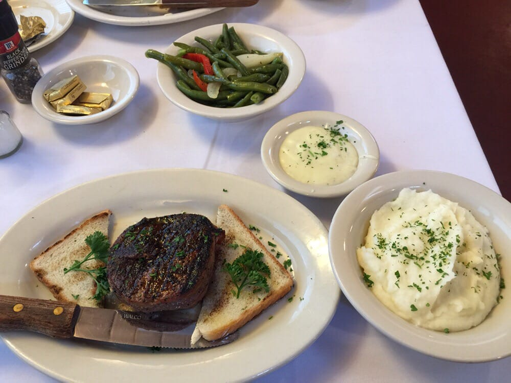 The Barn Door 251 Photos Amp 277 Reviews Steakhouses