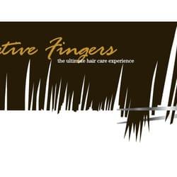 creative fingers hair salon 77 photos hair salons 388 tarrytown rd white plains ny