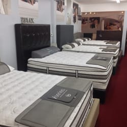 Photo Of Last Chance Mattress Outlet Hawaiian Gardens Ca United States Iseries