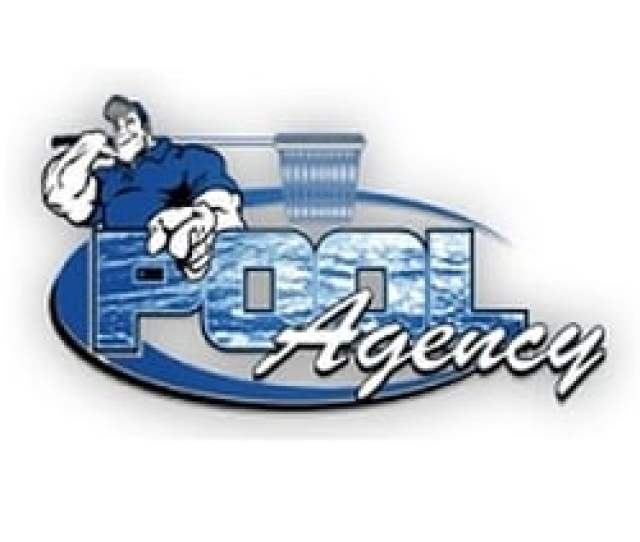 Photo Of Pool Agency Phoenix Az United States