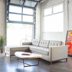 A G Merch 39 Photos 22 Reviews Home Decor 111 N 6th St. Sofas N More ...