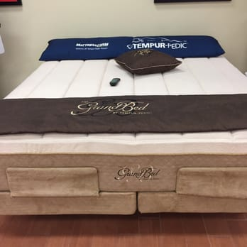 Photo Of Mattress Firm Maplewood Commons St Louis Mo United States This