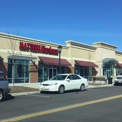 Photo Of Mattress Warehouse Alexandria Va United States