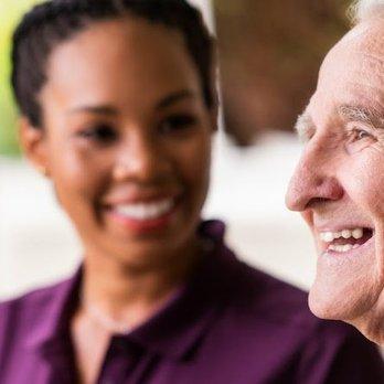Looking For Older Singles In Colorado