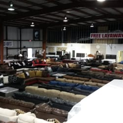 American Freight Furniture And Mattress Furniture Stores 2210 Commerce Point Dr Lakeland