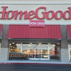 Photo Of Homegoods Gainesville Ga United States