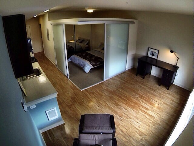Photo Of Array Apartments By Conam Management Seattle Wa United States Efficiency