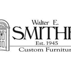 Walter E Smithe Custom Furniture Inc CLOSED Furniture