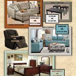 ACE Rent To Own   Furniture Stores   1420 4th Ave S  Denison  IA     Photo of ACE Rent To Own   Denison  IA  United States