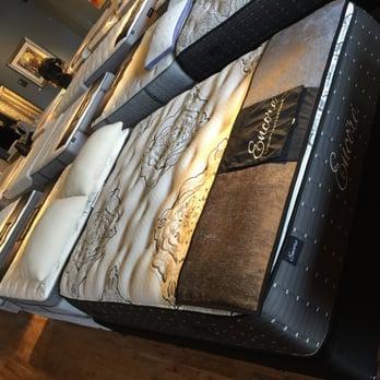 Photo Of Urban Mattress Denver Co United States Encore Beds