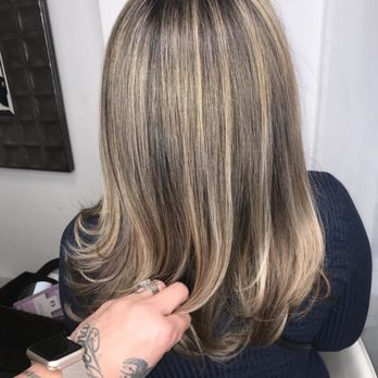 europa uni hair design 67 photos 115 reviews hair stylists 6046 myrtle ave ridgewood