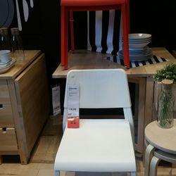 Ikea 16 Foto Negozi Darredamento Via Salvatore