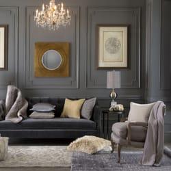 photo of bob mills furniture waco tx united states beautifully designed living