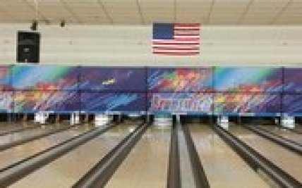 Brunswick zone near me Active Wholesale | Hot Trending Now