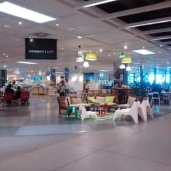 Ikea San Donato