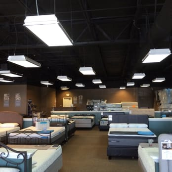 Photo Of Factory Mattress Bitters San Antonio Tx United States Awesome