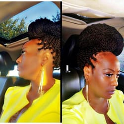 best african braiders hair stylists 4353 gannon ln dallas tx united states phone number