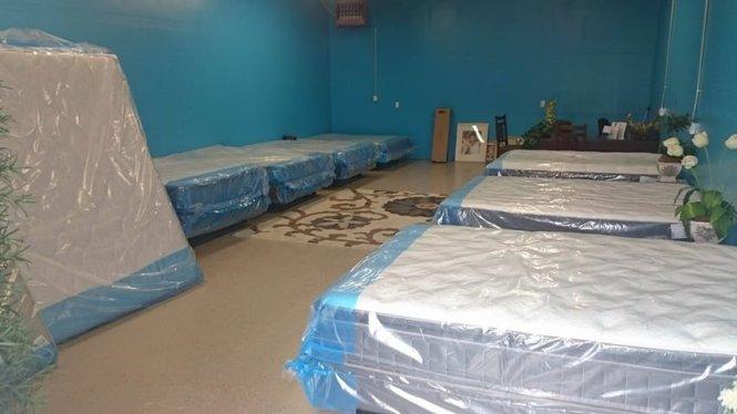 Reno Tahoe Mattress Warehouse Mattresses 340 Freeport Blvd Sparks Nv Phone Number Yelp