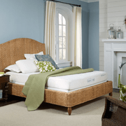 Great Selection Of Photo Mattress Land Falls Church Va United States Support With Maximum