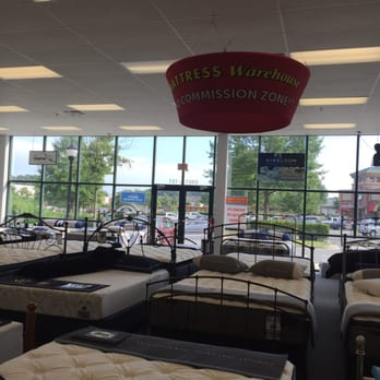Photo Of Mattress Warehouse Durham Nc United States Come Get Ed For