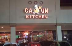 Impressive Cajun Kitchen Houston That You Do When Decorating A New Home