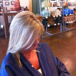daniel salon hair salons dallas tx yelp