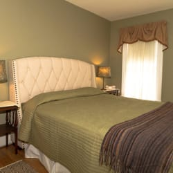 Photo Of Park House Bed And Breakfast Binghamton Ny United States Most