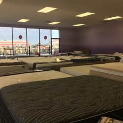 Photo Of Best Mattress Liquidation Center Las Vegas Nv United States Tons