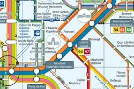 map brussels metro map stations » Free Wallpaper for MAPS | Full Maps