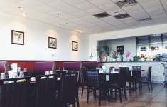 Best Mo's Chinese Kitchen That Abound With Elegance