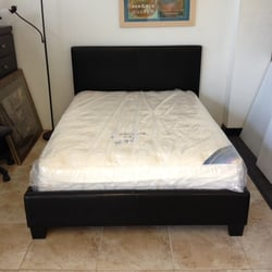 Photo Of Call A Mattress Gainesville Fl United States Platform Beds