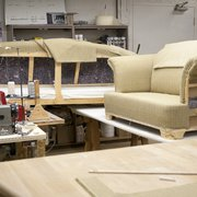 Canada Photo Of Fdy Furniture Foam Mattresses Upholstery Edmonton Ab