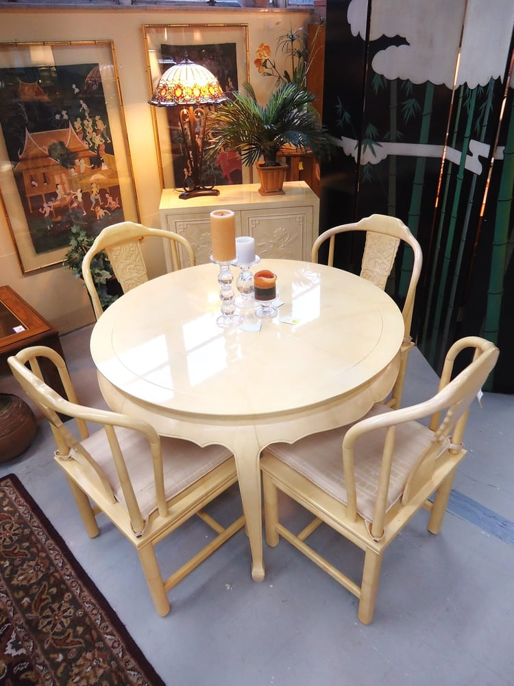 Used Furniture Gallery 24 Photos Thrift Stores 1531