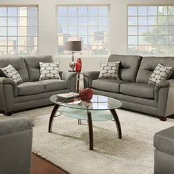 photo of kane s furniture lakeland fl united states kane s furniture living room