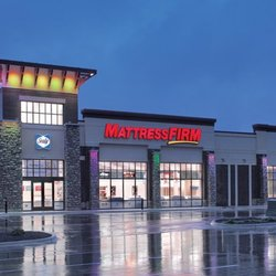 Photo Of Mattress Firm Woodstock Southwest Ga United States