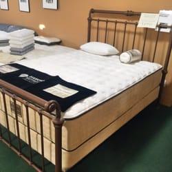 Photo Of Mattress World And Al Davis Furniture San Go Ca United States