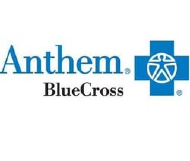 Photo Of Anthem Blue Cross San Francisco Ca United States