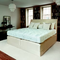 Photo Of Urban Mattress Central Austin Tx United States Vi