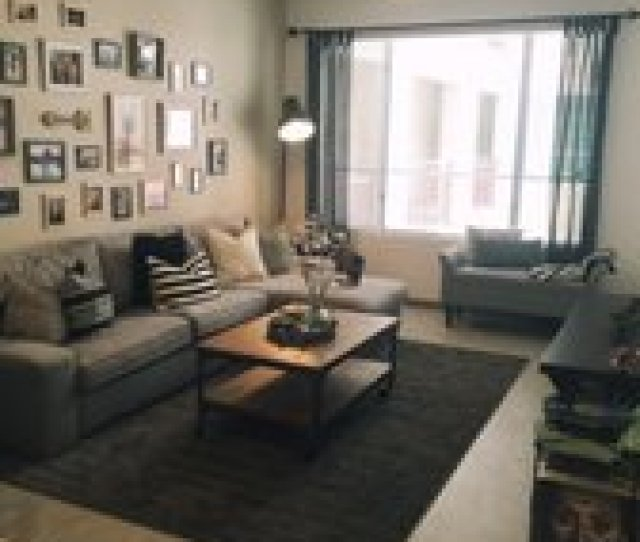 Elevation On Central Luxury Apartments  Reviews Apartments  N Central Ave Phoenix Az Phone Number Yelp