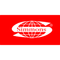 Photo Of Simmons Mattress Gallery Winnipeg Mb Canada