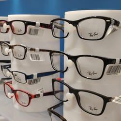 85b859578d Target Optical 14 Photos Eyewear Opticians 7000 Mannheim Rd
