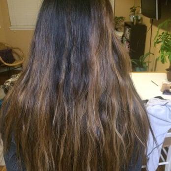 fringe hair salon 296 photos 142 reviews hair extensions 1400 n 80th st greenlake