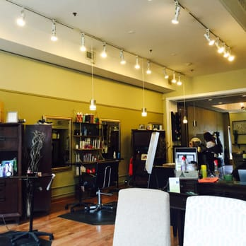 Artistry In Hanover 16 Photos Amp 45 Reviews Hair Salons