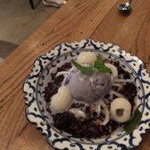 Farmhouse Kitchen Thai Cuisine Order Food Online 2476
