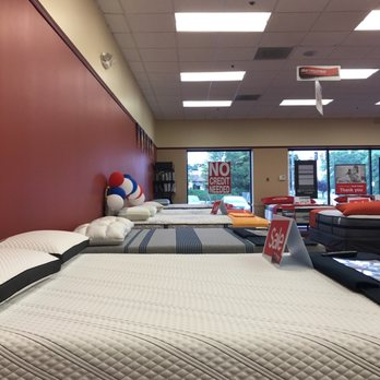 Photo Of Mattress Firm Westfield Annapolis Md United States
