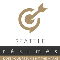 seattle resumes editorial services 6319 roosevelt way ne