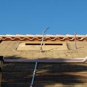 The Original Roofing Pany Las Vegas Nv Us 89115