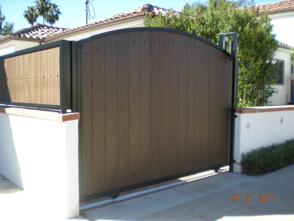 Image Result For How To Tell If Your Garage Door Spring Is Broken