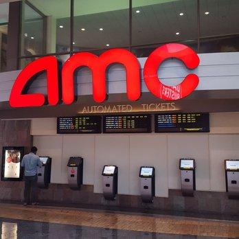 Amc Santa Anita 16 252 Photos Amp 471 Reviews Cinema