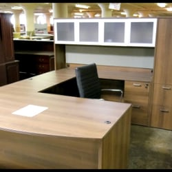 photo of office furniture warehouse cleveland oh united states